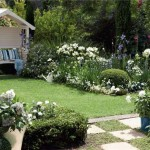 Our Gallery Simple But Successful Designs Easy Garden Design