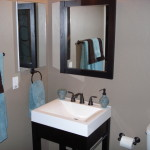 Our New Bathroom Designs Decorating Ideas Hgtv Rate