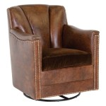 Our Products Lombard Swivel Glider Chair