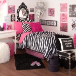 Our Zebra Print Looks Amazing When Paired Bold Vibrant