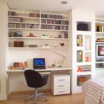 Out Pictures Casual Home Office Designs Below Get Some Ideas