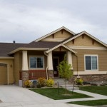 Out The Front Porch Designs For Ranch Style Home