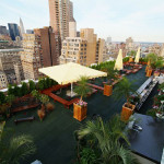 Outdoor And Rooftop Bars Nyc Access Entertainment Work