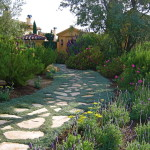 Outdoor Design Ideas The Garden Landscape Landscaping Tips