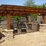 Outdoor Kitchen Ideas Pictures Galleries And Designs