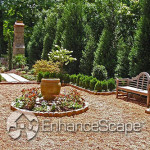Outdoor Landscape Design How Your Yard