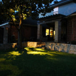 Outdoor Lighting Beautify Your Home Simple Ideas