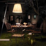 Outdoor Lighting Ideas Model New Contemporary Pictures