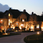 Outdoor Lighting Install Replace Your