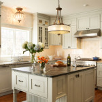 Over Sink Lighting Design Ideas Pictures Remodel And Decor