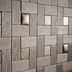 Padded Wall Panels For Elegance Room Display