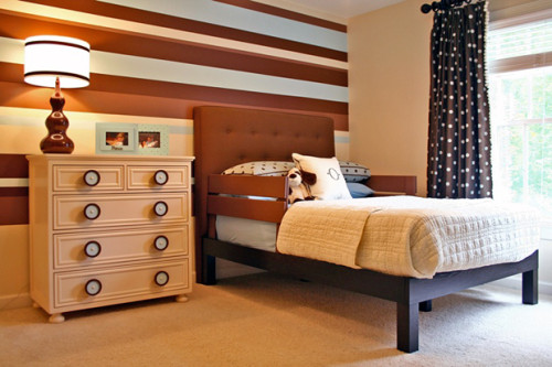 Paint Bedroom Tips Make Your Home Painting Job Easier