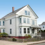 Paint Color Ideas For House Exterior Most Popular