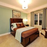Paint Colors Best Ideas Create Relax Feel Your Bedroom