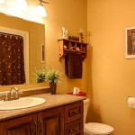 Paint Colors For Bathrooms Best Color Small Bathroom