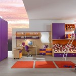 Paint Colors For Bedrooms Home Decoration