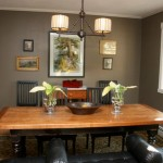 Paint Colors Ideas For Dining Room Benjamin Moore