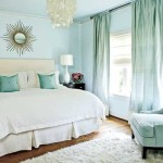 Paint Colors Small Bedrooms Image Search Results