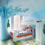 Paint Colors Warmth Ambiance For Your Room Blue Bedroom