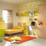 Paint Ideas For Bedrooms Boys Room Designs