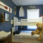 Paint Ideas For Boys Painting Bedroom Color