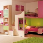 Paint Ideas For Girl Bedroom Interior Decorating Themes