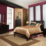 Paint Ideas For Small Bedrooms Natural