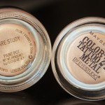 Paint Pot Bare Study Maybelline Color Tattoo Barely Branded