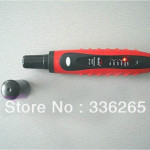 Paint Tester Comparing Price From China Online Car