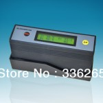 Paint Tester Source Comparing Price From China Online