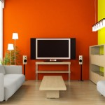 Painting And Interior Design Your Home Furniture