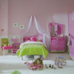 Painting Girls Bedroom Ideas Graph Girl Paint