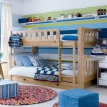 Painting Ideas For Boys Rooms Modern