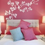 Painting Ideas For The Girls Bedroom Mural