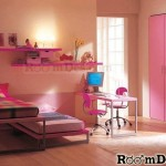 Painting Ideas Rooms Room And Pictures Chair