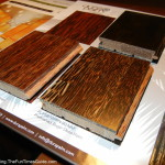 Palm Flooring Eco Friendly Option That Beautiful And