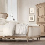 Pambaboma Creating Design Connectionsthe Gustavian Cupboards And
