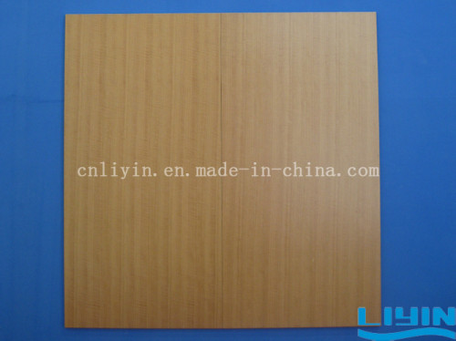 Panel For Wall China Wood Panels Walls