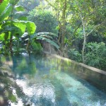 Panoramio Ubud Hanging Gardens Bali Private Pool