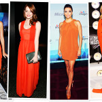 Pantone Predicts Orange Color The Year Instyle