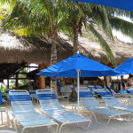 Paradise Beach Resort Cozumel Mexico Flickr Sharing