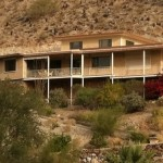 Paradise Valley Home Needs Facelift Bring Modern