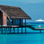 Passion For Luxury One Only Reethi Rah Maldives