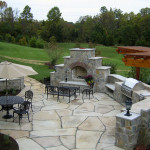 Patio Ideas Design