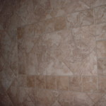 Patterns How Floor Change The Look Your Room Custom Tile Design