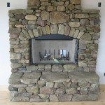 Pavers Lawn Maintenance Stone Stacking Fireplaces