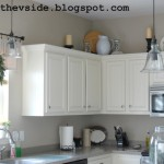 Pendant Lighting Over Island And Sink Home Improvement