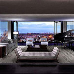 Penthouse London Night Club Guest List See What