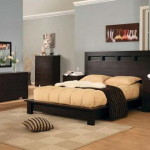 Perfect Picks For Bedroom Colors Men Modern Home Design Gallery