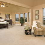 Perry Homes New Home Builder Texas Builders Nhs